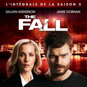 The Fall, Saison 3 (VOST)