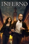 Inferno Full Movie Sub Indonesia
