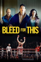 Bleed for This (iTunes)