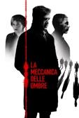 La meccanica delle ombre Full Movie Español Sub