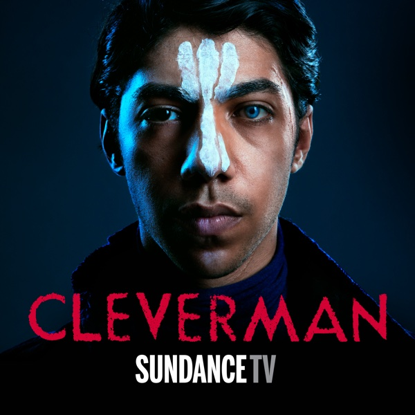 Cleverman Stream