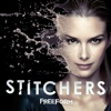 Stitchers - The Mind Palace artwork