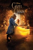 Beauty and the Beast (2017) Full Movie Telecharger