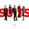 Suits - Brooklyn Housing  artwork