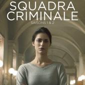 Squadra Criminale, Saison 1 et 2 (VOST)