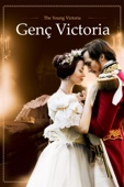 The Young Victoria Full Movie Telecharger