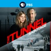 Episode 1 - The Tunnel