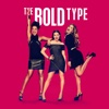 The Bold Type - O Hell No artwork