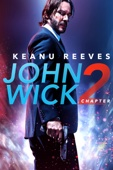John Wick: Chapter 2 Full Movie Subtitle Indonesia