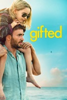 Gifted (iTunes)