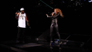 JAY Z - Young Forever (feat. Beyoncé) [Live]  artwork