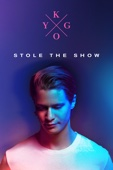 Devin Chanda & Matt Michener - Kygo: Stole the Show  artwork