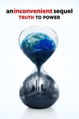 Bonni Cohen & Jon Shenk - An Inconvenient Sequel: Truth to Power  artwork
