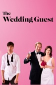 The Wedding Guest (2017)