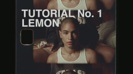N.E.R.D & Rihanna - Lemon (Video)  artwork