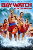Baywatch Full Movie Legendado