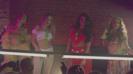 bajar descargar mp3 Reggaetón Lento (Remix) - CNCO & Little Mix