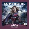 Supergirl - Fort Rozz artwork