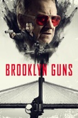 Brooklyn Guns