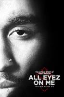 All Eyez on Me (iTunes)