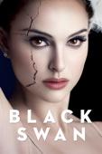 Darren Aronofsky - Black Swan  artwork