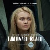 I Am Elizabeth Smart - I Am Elizabeth Smart Cover Art
