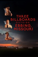 Three Billboards Outside Ebbing, Missouri (iTunes)