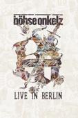 Memento - Live in Berlin