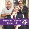 Made In Chelsea - Episode 2  artwork