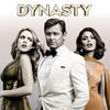 Our Turn Now - Dynasty