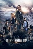 ドント・グローアップ (字幕版) (Don't grow up)