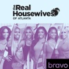 Chateau Get Down - The Real Housewives of Atlanta