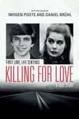 Marcus Vetter & Karin Steinberger - Killing For Love  artwork