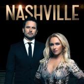 Nashville - Nashville, Season 6  artwork