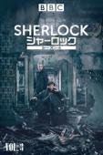 SHERLOCK/シャーロック シーズン4 Vol.3 (字幕版)