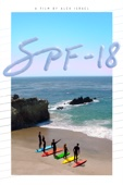 Alex Israel - SPF-18  artwork