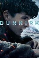 Dunkirk (iTunes)