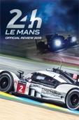 24h Le Mans Official Review 2016