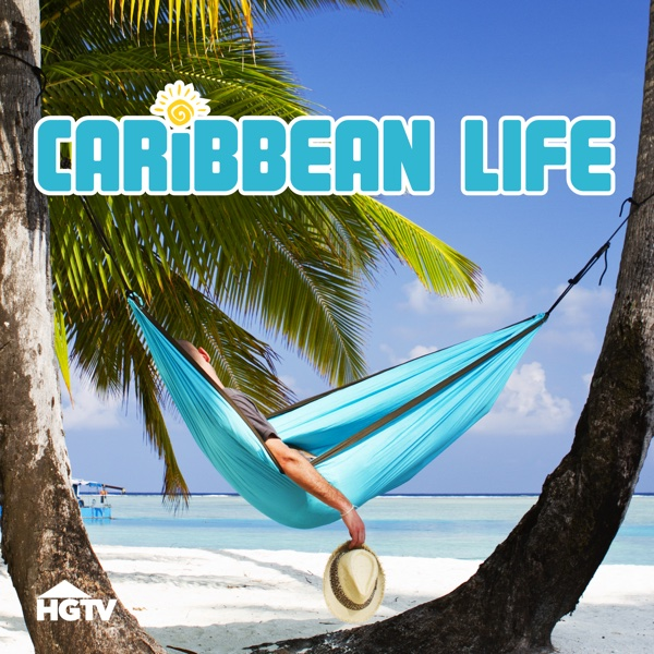 Watch Caribbean Life Episodes Season 9