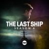The Last Ship - In Medias Res  artwork