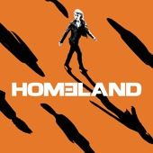 Homeland, Season 7 (subtiled)