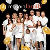 Modern Family - Modern Family, Season 9  artwork