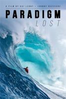 Paradigm Lost (iTunes)
