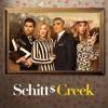 Schitt's Creek - Dead Guy in Room 4  artwork