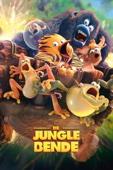 De Jungle Bende - David Alaux