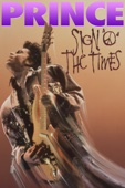 Prince: Sign 'o' the Times