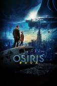 OSIRIS/オシリス (字幕/吹替)