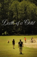Death of a Child (iTunes)