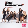 The Real Housewives of Toronto - Midsummer's Nightmare  artwork