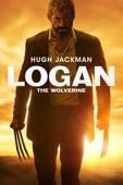 Logan - The Wolverine Full Movie Español Sub